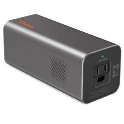 Powerbank Jackery Powerbar 20 800 mAh 2x USB 1x 220V AC
