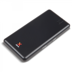 Powerbank Xtorm 10 000 core FS303 10000mAh