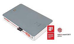 Powerbank Xtorm Infinity XB203 27000mAh 45W QC 3.0 USB-C