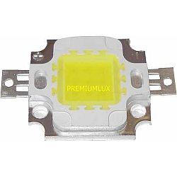 PremiumLED Dioda LED COB 20W Teplá biela 2800K 1900lm 700mA 32V