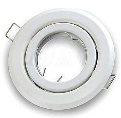 PREMIUMLUX Podhľadové bodové svietidlo BETA Biele