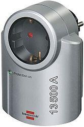 Přepěťová ochrana Brennenstuhl 1506951 Primera-Line adaptér 13500A