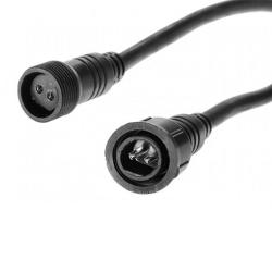 Prodlužovací kabel pro čerpadla Esotec 101736 - 5m