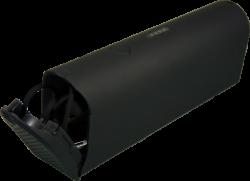 Reproduktor a Powerbank 5200mAh 2v1 POWERplus Elk