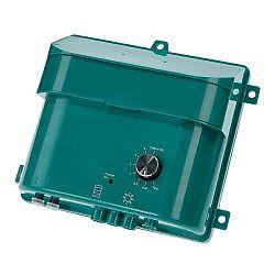 Řídící jednotka s bateriemi Esotec Water Drops 911510