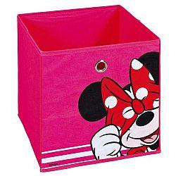 Skládací Krabice Minnie Ii