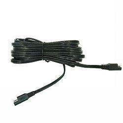 SOLAR Prodlužovací kabel SAE 3m