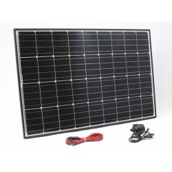 SOLAR Solární čerpadlo SO304 100W 24l/min