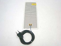 SOLAR Topná folie TF07 230V/65W ohebná samolepící