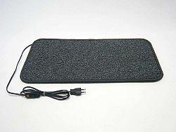 SOLAR Vyhřívaný koberec TF130 230V 25W 300x600mm