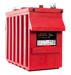 Solární baterie Rolls 6CS17P 6V 733Ah série 5000
