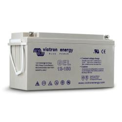 Solární baterie Victron Energy GEL 165Ah