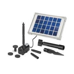 Solární čerpadlo Esotec Rimini-S 101701