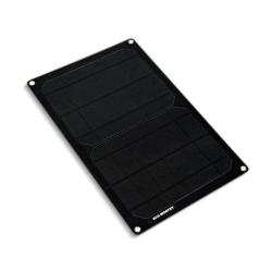 Solární nabíječka Eco-Worthy 10W 5V s USB