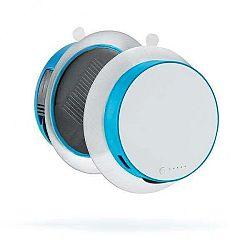 Solární nabíječka na okno s Powerbank XD Design Port 1000mAh 3,7Wh modrá