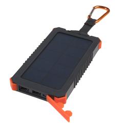 Solární nabíječka Xtorm Instinct 10000 AM123