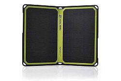 Solární panel Goal Zero Nomad 14 Plus 14W skládatelný