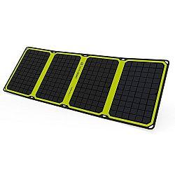 Solární panel Goal Zero Nomad 28 Plus 28W skládatelný