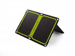 Solární panel Goal Zero Nomad 7 Plus 7W skládatelný