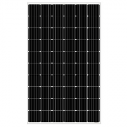 Solární panel monokrystalický Amerisolar 300Wp