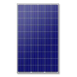 Solární panel polykrystal Amerisolar 285Wp
