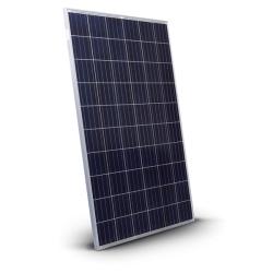 Solární panel polykrystal Suntech STP275 275W