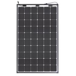 Solární panel SMD 290 Wp Flexi Standard