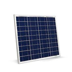 Solární  panel Victron energy polykrystalický BlueSolar 12V 50Wp