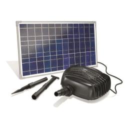 Solární pumpa Esotec Garda 101762