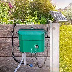 Solární zavlažovací systém Esotec Water Drops 101100