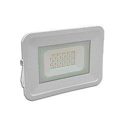 Spectrum LED reflektor 20W Teplá biela