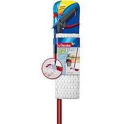 Stěrač Podlahy -1.2 Spray Mop