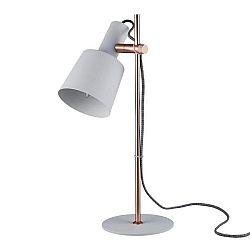 Stolní Lampa Emilia