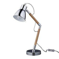 Stolní Lampa Florina