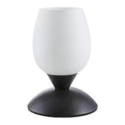 Stolní Svítidlo Cup