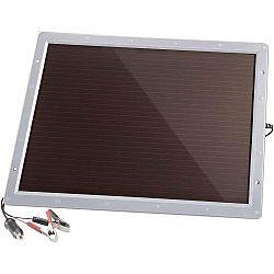 Topray solar Solární nabíječka 12V TPS-102-6W