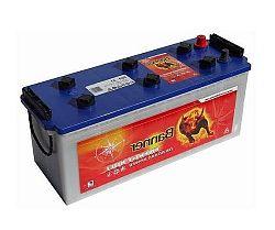 Trakční baterie Banner Energy Bull 96051 130Ah 12V