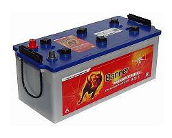 Trakční baterie Banner Energy Bull 96351 180Ah 12V