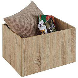 Úložný Box Bono -sb-
