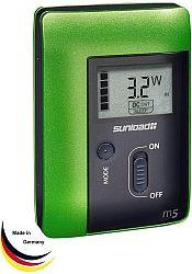 Univerzální nabíječka a MPPT regulátor Sunload MultEcon M5 1800mAh 5W