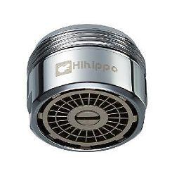 Úsporný perlátor Hihippo Antivandal HP1055A