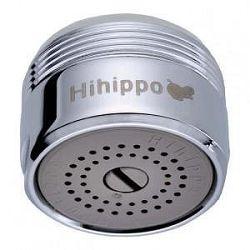 Úsporný perlátor Hihippo Antivandal HP155A