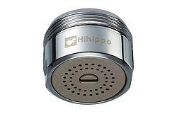 Úsporný perlátor Hihippo HP155 vnejší závit