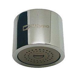 Úsporný perlátor Hihippo HP155 vnitřní závit
