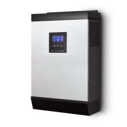Voltronic Power Hybridní měnič Axpert KS 2K-24 24V 1500W s PWM