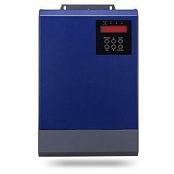 Voltronic Power Střídač Voltronic ASP 2.2KW 5A