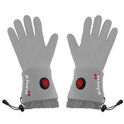 Vyhřívané univerzální rukavice Glovii GLG velikost XXS-XS