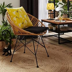 Zahradní Židle Bali