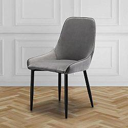 Židle Enna