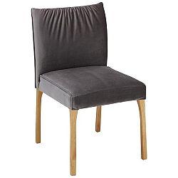 Židle Futura -exklusiv-